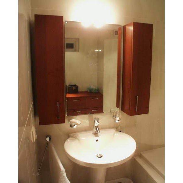 Badkamer Showroom Sittard ~ een nieuwe badkamer begin met de juiste ...