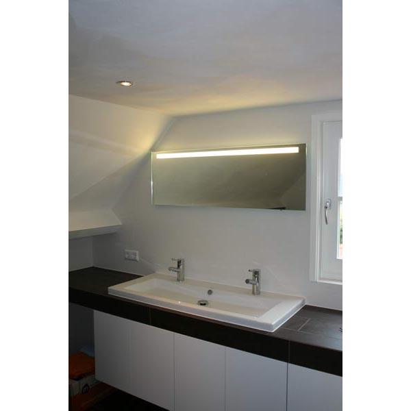 Badkamer Showroom Kampen ~ cat badkamer info badkamers voorbeelden inloopdouche badkamers