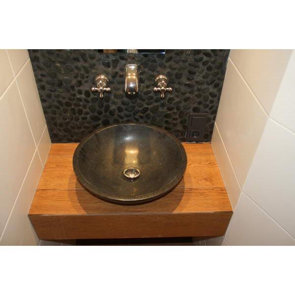 Design Badkamerventilator ~ Badkamer Tegels Kiezel Aannemer leiden badkamer plaatsen verbouwen of