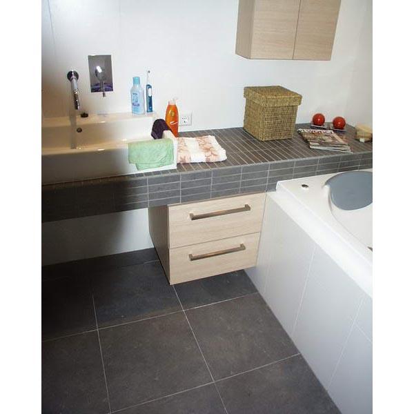 Badkamerrenovatie lokeren home design idee n en meubilair inspiraties - Badkamer betegeld ...