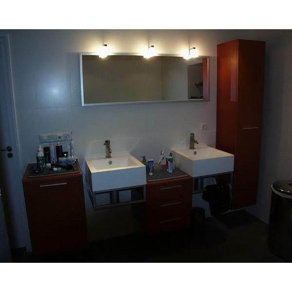 Badkamermeubel etten leur badkamer ontwerp idee n voor uw huis samen met meubels - Betegelde badkamer ontwerp ...