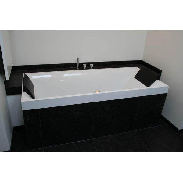 Kleine Vierkante Badkamer ~   badkamers voorbeelden en inrichting idee?n voor de badkamer