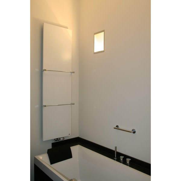 Badkamer ideeën met meer dan 1000 foto\'s