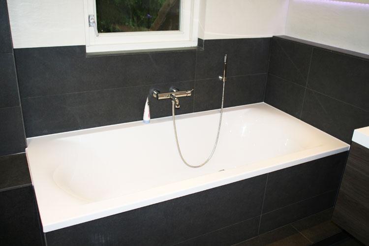 Badkamer ontwerp idee badkamer gordyne ontwerp idees android apps op google play badkamer idee - Badkamer ontwerp ...