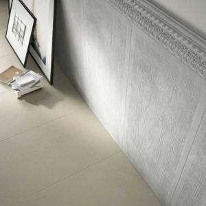 Imola Creative Concrete lambrizering tegels