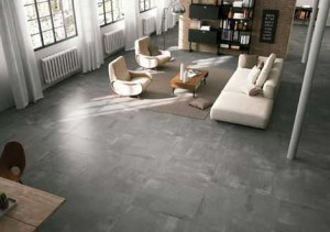 Imola Creative concrete tegels