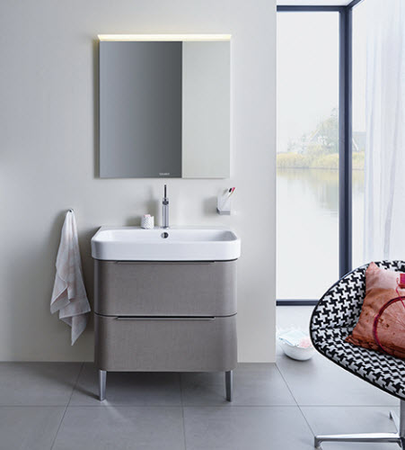 Duravit Happy-D badmeubel