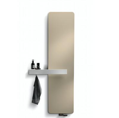Vasco Oni radiator handdoekbeugel
