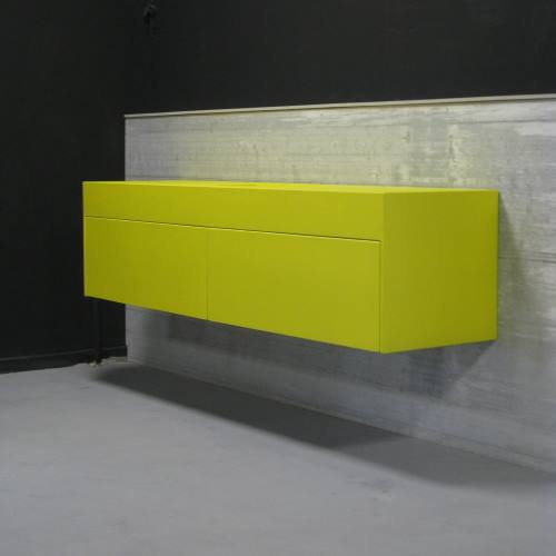 Constili Design Concept C10 badkamermeubel