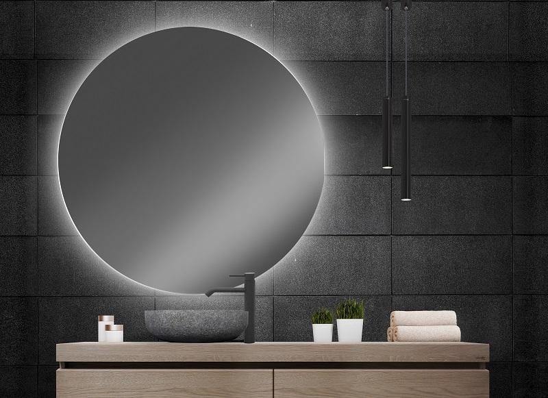 Looox spiegel CM-line