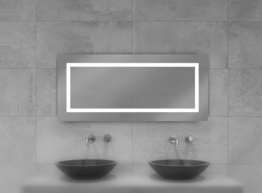 Looox spiegel L2-Line
