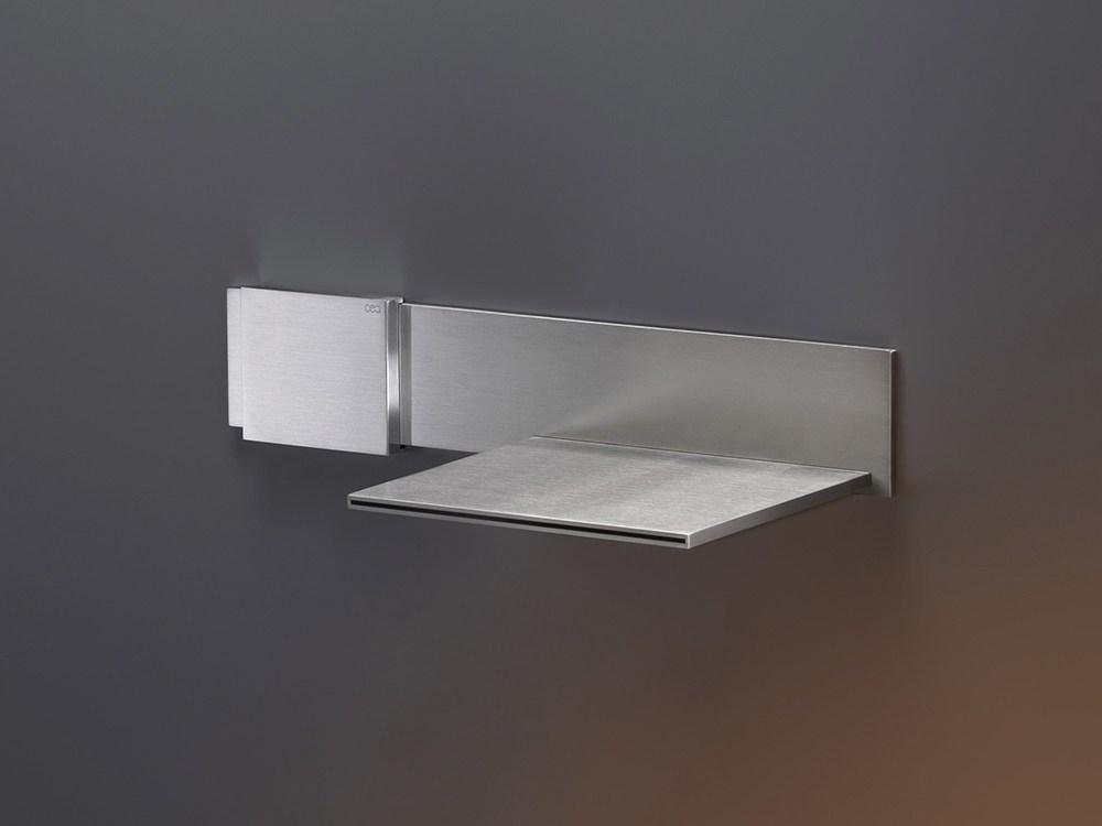 Cea design Regolo REG-15