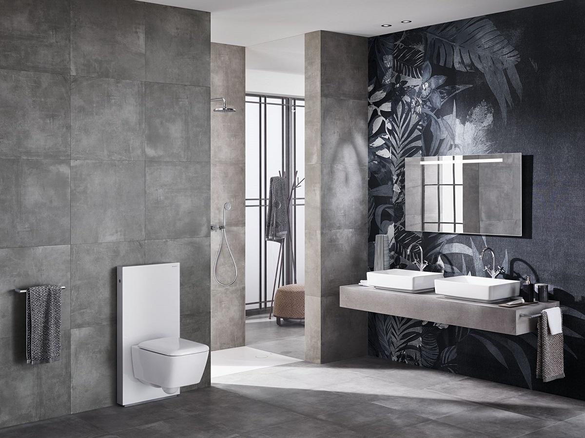 Sphinx badkamer VariForm