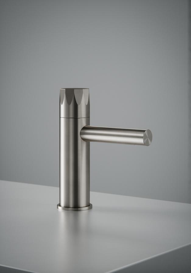Quadro design HB kraan