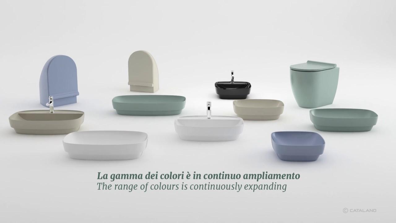 Catalano Colori