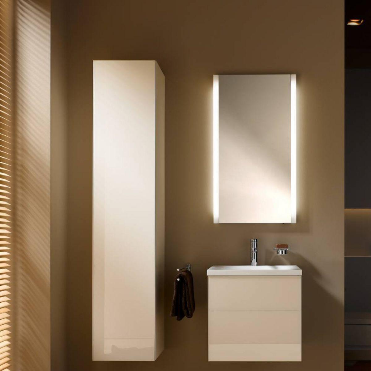 Keuco Royal Reflex.2 spiegelverlichting