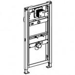 Geberit Duofix urinoir element hoog 112-130cm 111616001