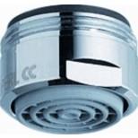 Neoperl Cascade SLC Econom perlator M24 chroom 1801094