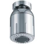 Neoperl variolino keuken omsteldouche M22/M24 chroom 01308097