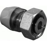 "Uponor RTM adapter euroconus 20x3/4"" 1048605"